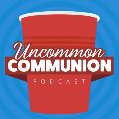 Uncommon Communion