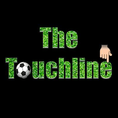 The Touchline