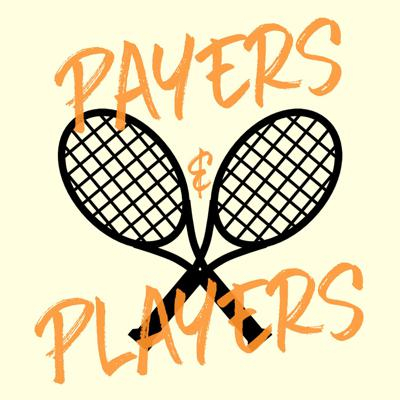 This podcast's mission is to discuss junior tennis with a focus on the journey and process of player development.  We discuss trends in junior development and promote tennis events at all levels, including college, Futures, Challengers, ATP/WTA, and local events.  We would like to invite our audience to share our experience raising competitive junior tennis players in the USA.  We will discuss the highs and lows of being a Payer as we watch our players.