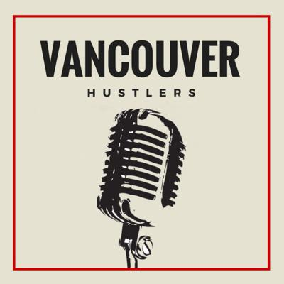 Vancouver Hustlers
