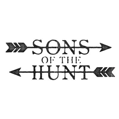 Sons of the Hunt Podcast