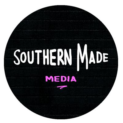 Southern Made Media