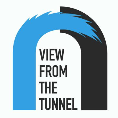 Podcast by ViewFromTheTunnel