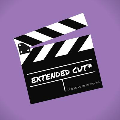 Extended Cut