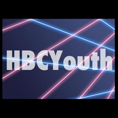 Podcast by HBCYouth