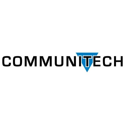 Communitech helps tech companies start, grow and succeed. That's our mission, our mantra and our reason for being.