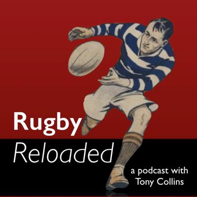 Rugby Reloaded