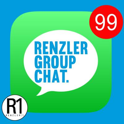 Renzler Group Chat