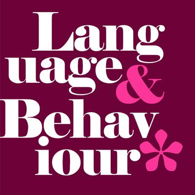 Language & Behaviour