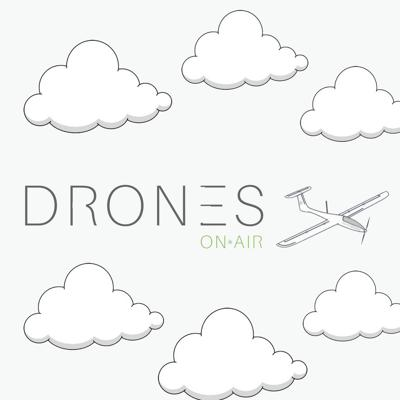 Drones On-Air