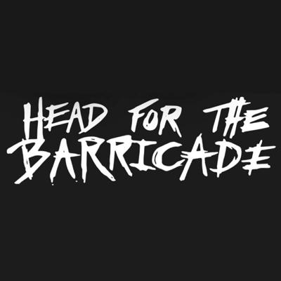 The HFTB Podcast features a special guest from the rock and metal music world on each show, while hosts Matt and Scott disect new music, talk rubbish, and have a laugh in the process. Funny and light-hearted, yet extremely passionate about heavy music, HFTB might just be your new favourite show. Horns up!