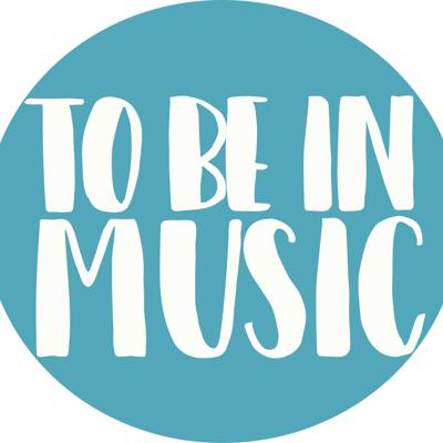 To Be In Music