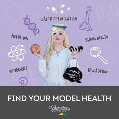 Find your model health!