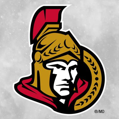 The Ottawa Senators 10 and a Game podcast goes outside of the rink to talk with players about a myriad of non-hockey related topics.
