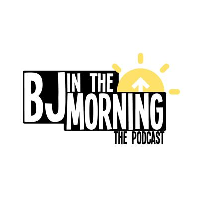 BJ In The Morning