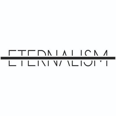 Eternalism Podcast