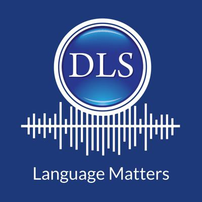 Language Matters by Diplomatic Language Services