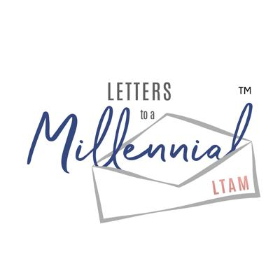 Letters to a Millennial