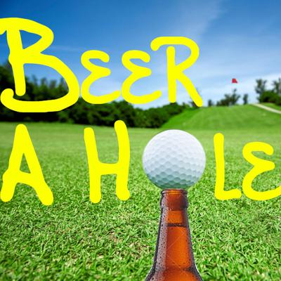 Beer a Hole