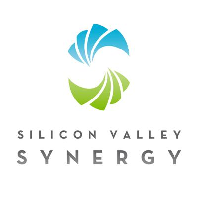 Silicon Valley Synergy Podcast