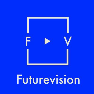 Futurevision is a techno-futurist chat show between two friends. Subscribe and listen to two passionate product people discuss technology's effect on the world, and the impact it could have on our future.