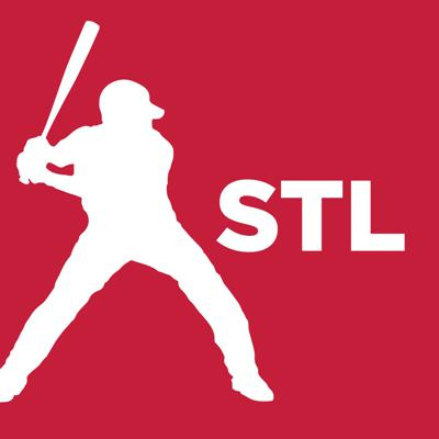 The BaseballStL Podcast is a weekly conversation about the Cardinals, hosted by our team of writers and on air talent. With so much to cover, we are always chatting about baseball, even when we aren't on the clock. This podcast is a product of those office and press box discussions. Episodes will cover everything from current news and analysis to discussions of future plans for the organization. As the season rolls on, we will feature interviews and guest commentators, taking listeners inside the clubhouse and around the league. Sit back and enjoy!
