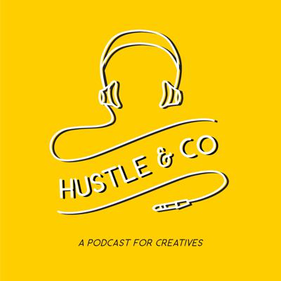 Hustle and Co