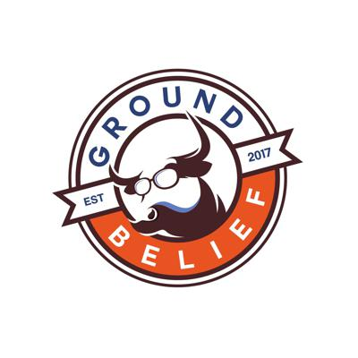 Ground Belief Podcast