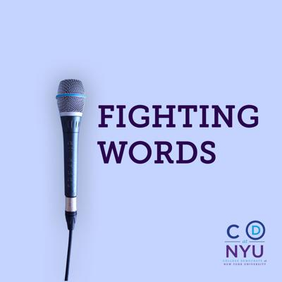 Podcast by NYU College Democrats