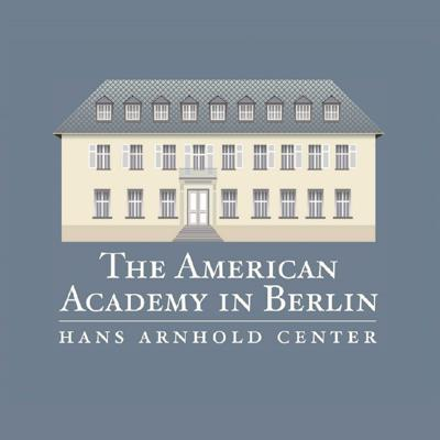 Beyond the Lecture is a podcast from the American Academy in Berlin featuring  short interviews with distinguished American thought-leaders in political science, economics, journalism and the arts.  New York Office American Academy in Berlin, Inc. 14 East 60th Street, Suite 604 New York, NY 10022 USA  Berlin Office American Academy in Berlin GmbH Hans Arnhold Center Am Sandwerder 17-19 14109 Berlin Germany