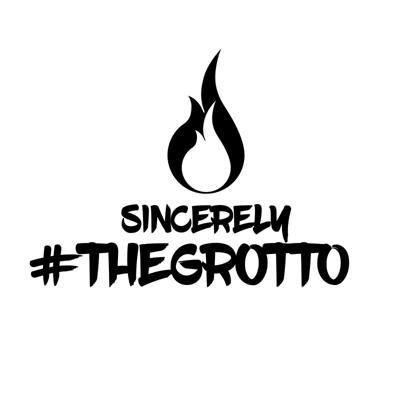 Sincerely The Grotto