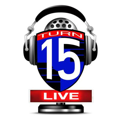 Podcast by Turn15Live