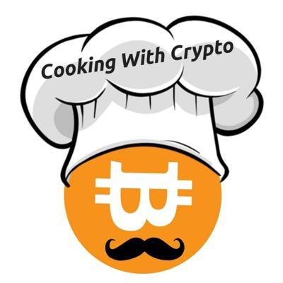 Cooking With Crypto