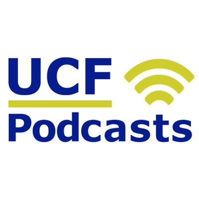 UCF Podcasts