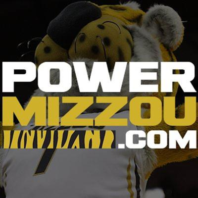 PowerMizzou.com Podcasts