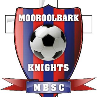 MBSC Podcast