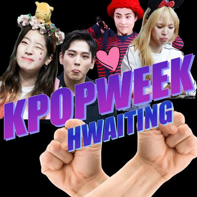 Podcast by KPOPWEEK