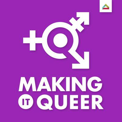 Making It Queer