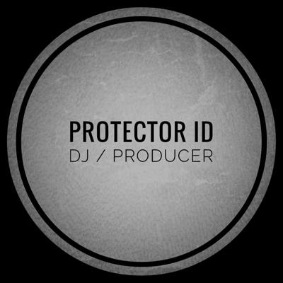 Podcast by PROTECTOR ID