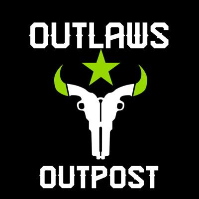 Outlaws Outpost