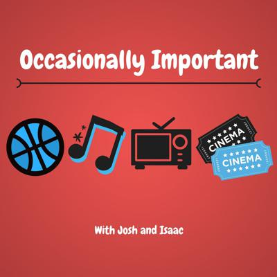 Occasionally Important