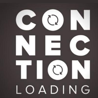 Connection Loading