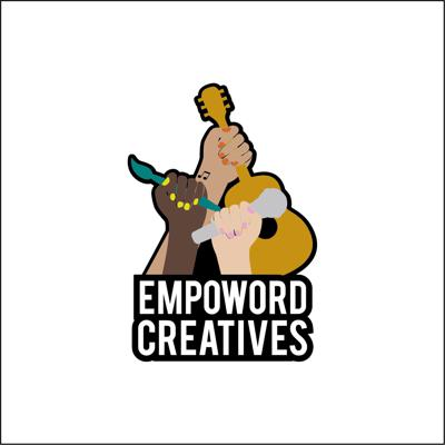 Empowering youth through the creative work force.