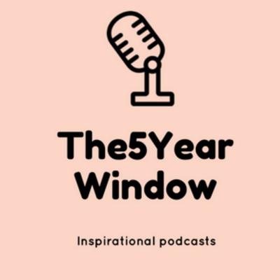 Podcasts and articles dedicated to inspiration, entrepreneurship and self-motivation