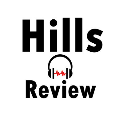 Hills Review