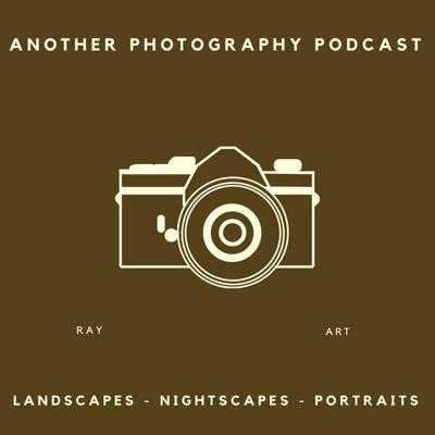 Another Photography Podcast