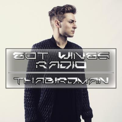 Got Wings Radio Official Podcast