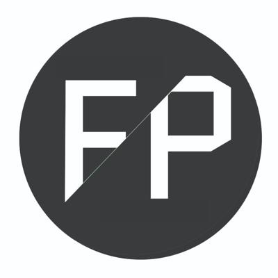 Podcast by Founderpodden