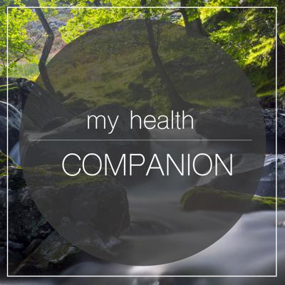 My Health Companion