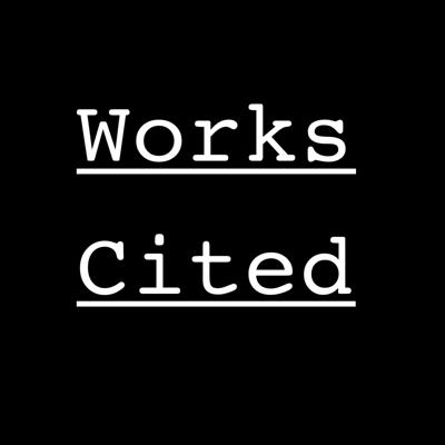 https://workscitedpodcast.com/